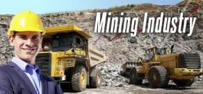 Купить Mining Industry Simulator