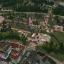 Игра Cities: Skylines - Parklife