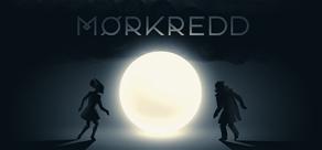 Купить Morkredd