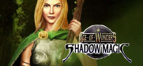 Купить Age of Wonders: Shadow Magic
