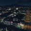 Скриншот из игры Cities: Skylines - After Dark