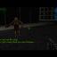 Скриншот из игры Last Rites