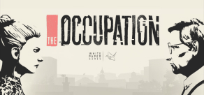 Купить The Occupation