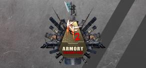 Купить Killing Floor 2 - Armory Season Pass