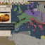 Скриншот из игры Imperator: Rome - Deluxe Edition