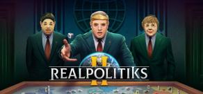 Купить Realpolitiks II