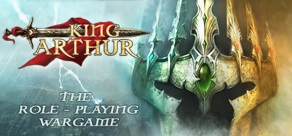 Купить King Arthur II: The Role Playing Wargame