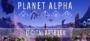 Купить Planet Alpha - Digital Artbook