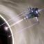Stellaris - Megacorp
