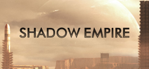 Купить Shadow Empire