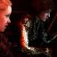 Лицензионный ключ Wolfenstein: Youngblood