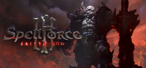 Купить SpellForce 3: Fallen God