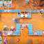 Overcooked! 2: Carnival of Chaos