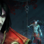 Лицензионный ключ Castlevania: Lords of Shadow 2