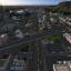 Cities: Skylines - Industries Plus для PC
