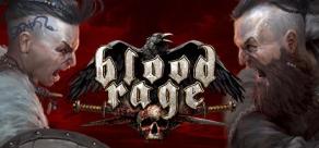 Купить Blood Rage: Digital Edition