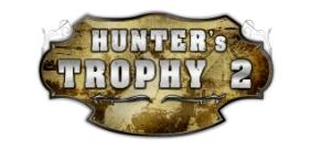 Купить Hunter's Trophy 2: Europa