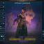 Код активации Age of Wonders: Planetfall - Deluxe Edition