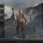 Скриншот из игры War of the Vikings - Berserker. (дополнение)