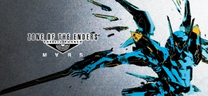 Купить ZONE OF THE ENDERS: The 2nd Runner - M∀RS