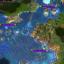 Ключ активации Warlock 2: The Exiled: Wrath of the Nagas