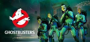 Купить Planet Coaster - Ghostbusters™