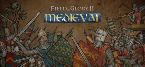 Купить Field of Glory II: Medieval