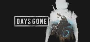Купить Days Gone (Pre-Order)