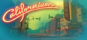 Купить Californium