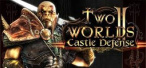 Купить Two Worlds II: Castle Defense