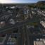 Код активации Cities: Skylines - Industries