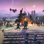 Ключ активации Age of Wonders: Planetfall - Premium Edition