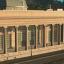 Лицензионный ключ Cities: Skylines - Campus Rock