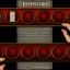 Скриншот из игры The Last Express Gold Edition