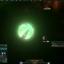 Лицензионный ключ Stellaris: Ancient Relics Story Pack