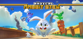 Купить Radical Rabbit Stew