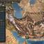 Europa Universalis IV: Cradle of Civilization Expansion дешево