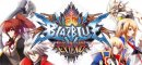 Купить BlazBlue: Chronophantasma Extend