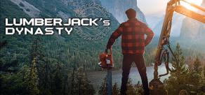 Купить Lumberjack's Dynasty