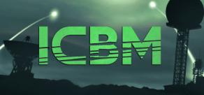 Купить ICBM
