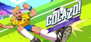 Купить Golazo! Soccer League