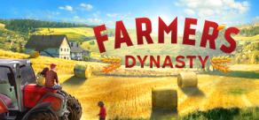 Купить Farmer's Dynasty