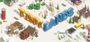 Купить Tiny Lands