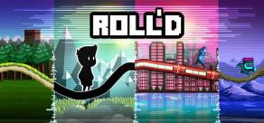 Купить Roll'd