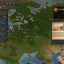 Europa Universalis IV: Rights of Man для PC