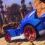 Купить Sonic & All-Stars Racing Transformed. Sonic & All-Stars Racing...