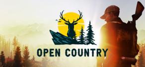 Купить Open Country
