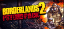 Купить Borderlands 2 : Psycho Pack