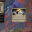 Crusader Kings II: Monks & Mystics дешево