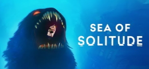 Купить Sea of Solitude